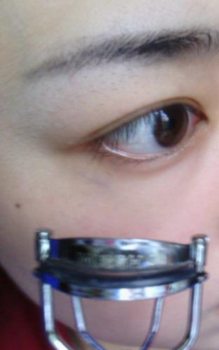【闺蜜体验团】玛丽黛佳72色多米诺创意眼影组 附唇妆图片