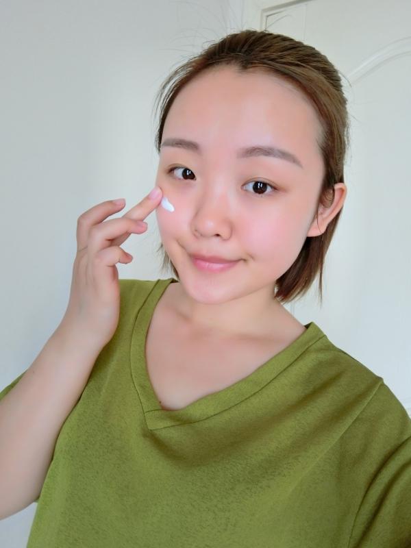 【__邹邹__】雅漾让整个夏季使肌肤享受清爽倍护的防晒