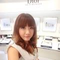 Dior秋冬护肤(ayu_Rinna)