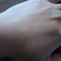 百雀羚水嫩精纯系列