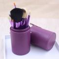 化妆刷桶刷