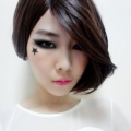 M妆-孙佳仁