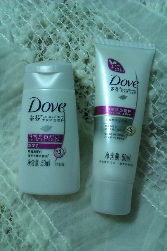 护肤品 化妆品 洗发露 洗发水 沐浴露 536_804 竖版 竖屏图片