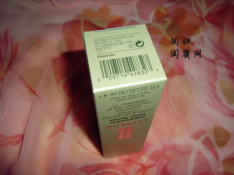 DSC02472_副本.jpg