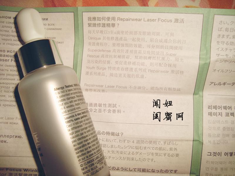 DSC02481_副本.jpg