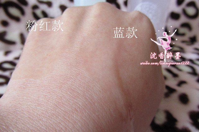 IMG_7594_副本.jpg