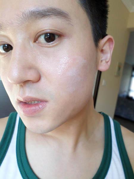 SAM_0592_副本.jpg