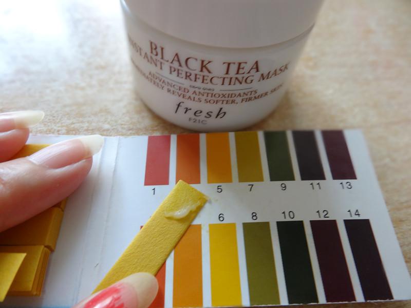红茶3.jpg