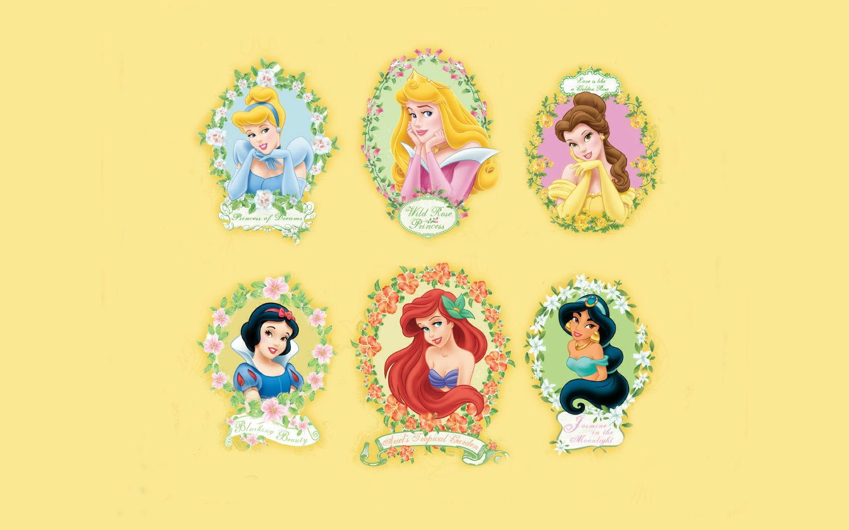 说明迪士尼公主纹身不一定是属于女生的,男生也可以萌萌哒!