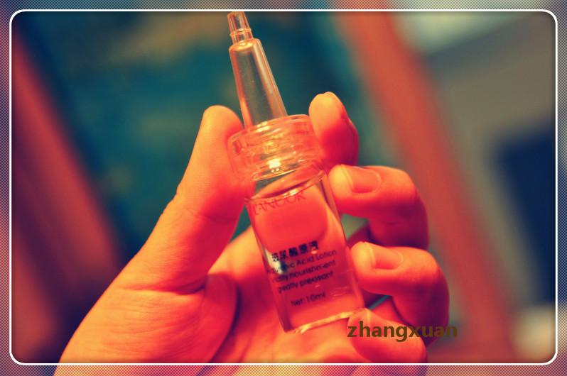 玻尿酸原液开瓶.jpg