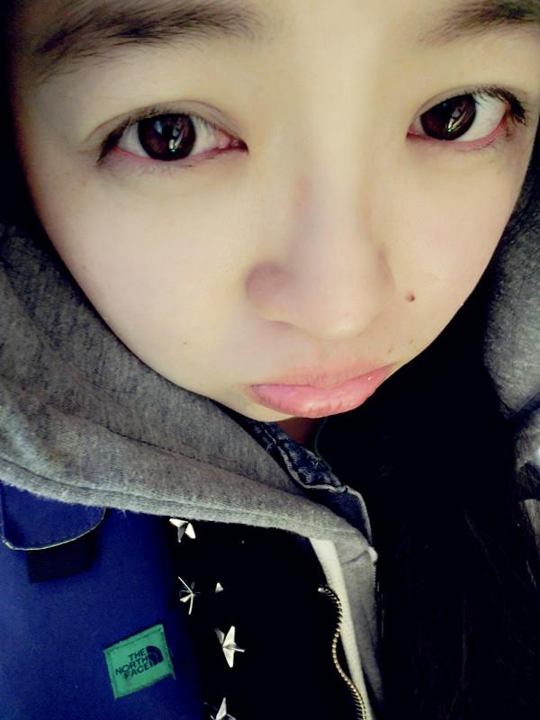 CIMG0048_副本.jpg