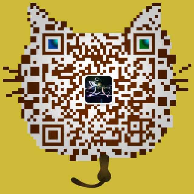 hdImg_65a5771a76930973e4ca67ad4757fe9d.jpg