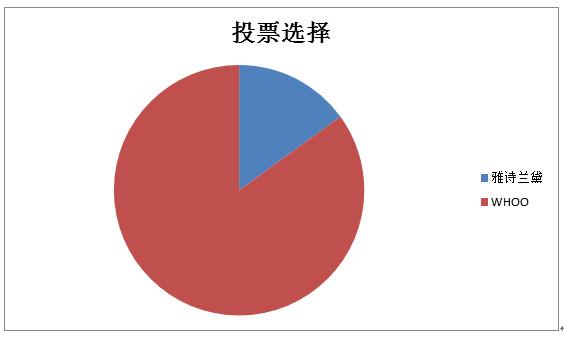投票-1.jpg
