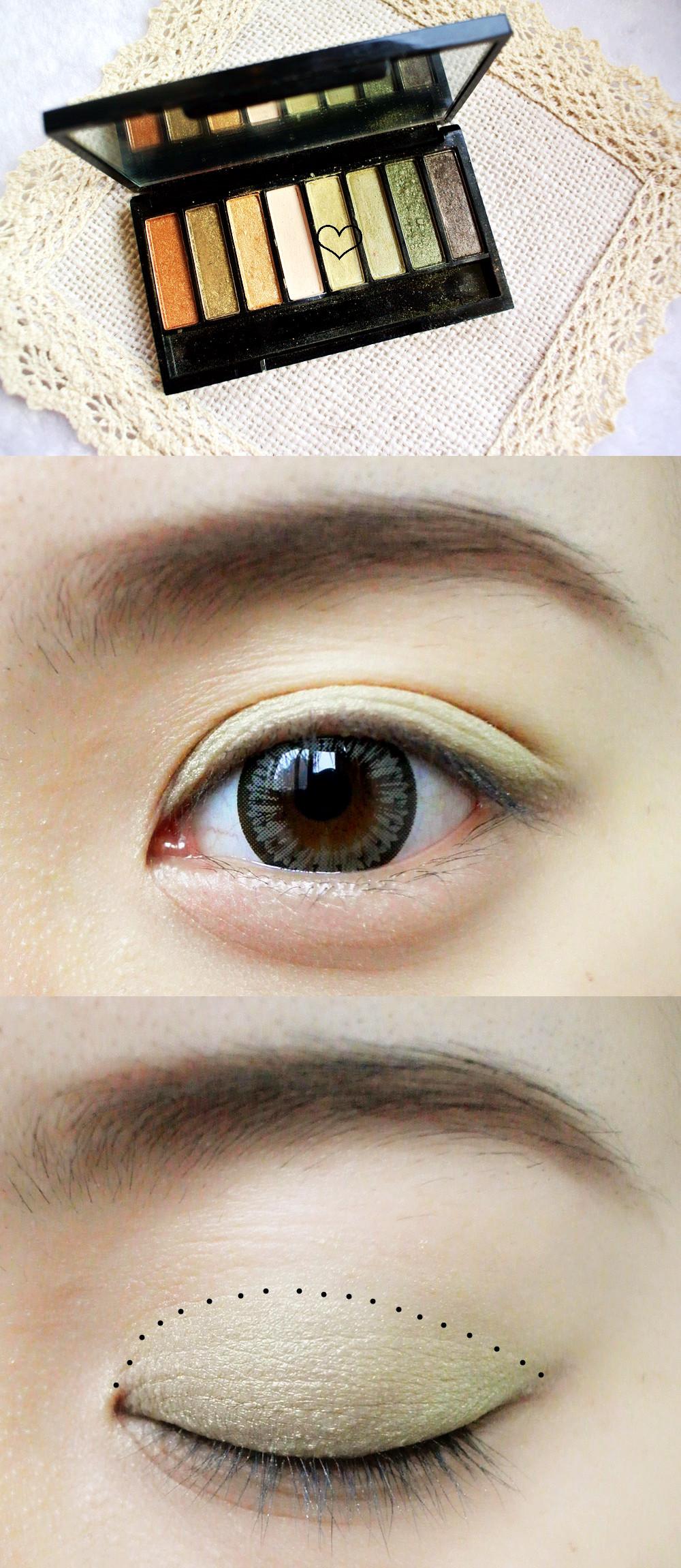 眼影1.jpg
