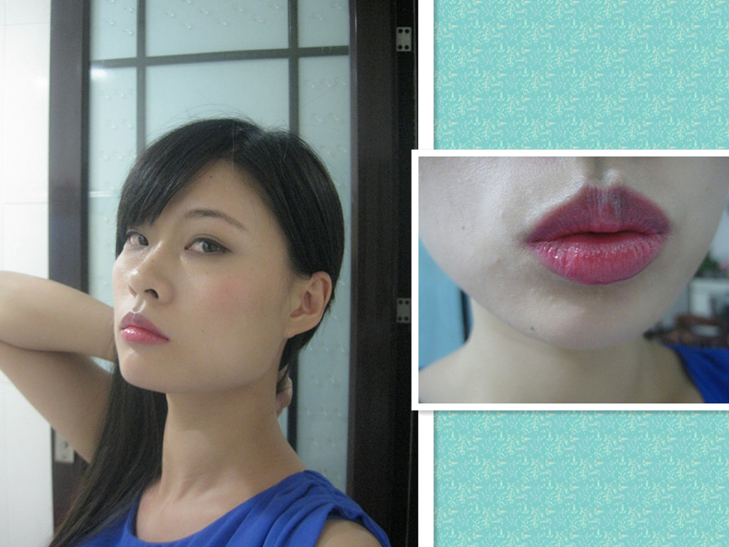 yujie (29)_副本_副本.jpg