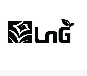 logo logo 标志 设计 矢量 矢量图 素材 图标 353_307