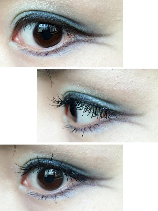 眼妆3.jpg