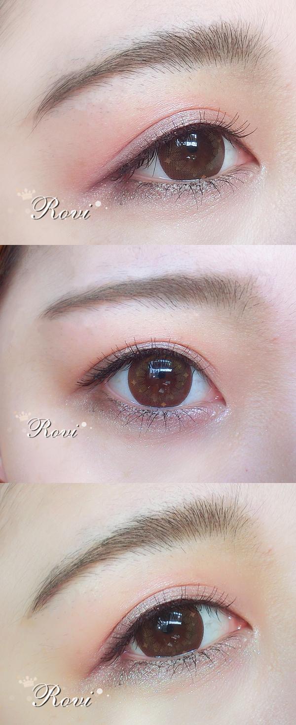 眼妆效果.jpg