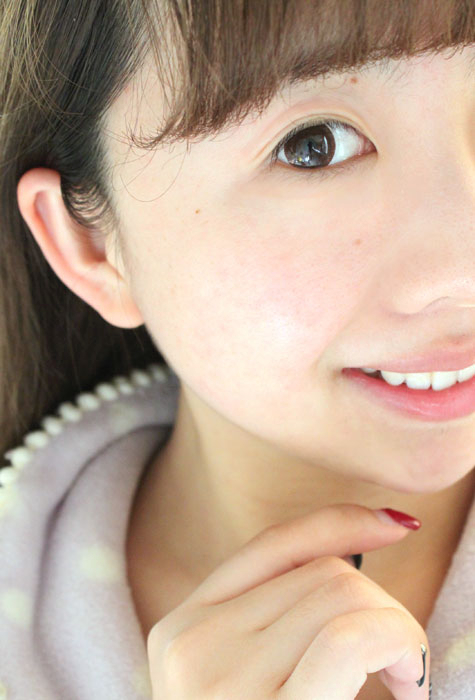 IMG_9407_副本.jpg
