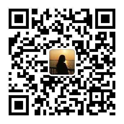 QQ图片20150302113441.jpg