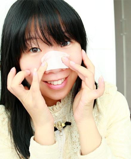 IMG_7434_副本.jpg