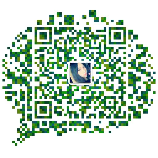 mmqrcode1444986804677.png