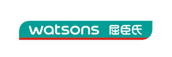 logo 标识 标志 设计 矢量 矢量图 素材 图标 553_184