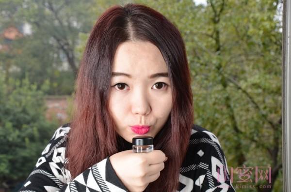 【闺蜜体验团】眉笔、眉粉、眉胶、眉霜你喜欢用哪种?