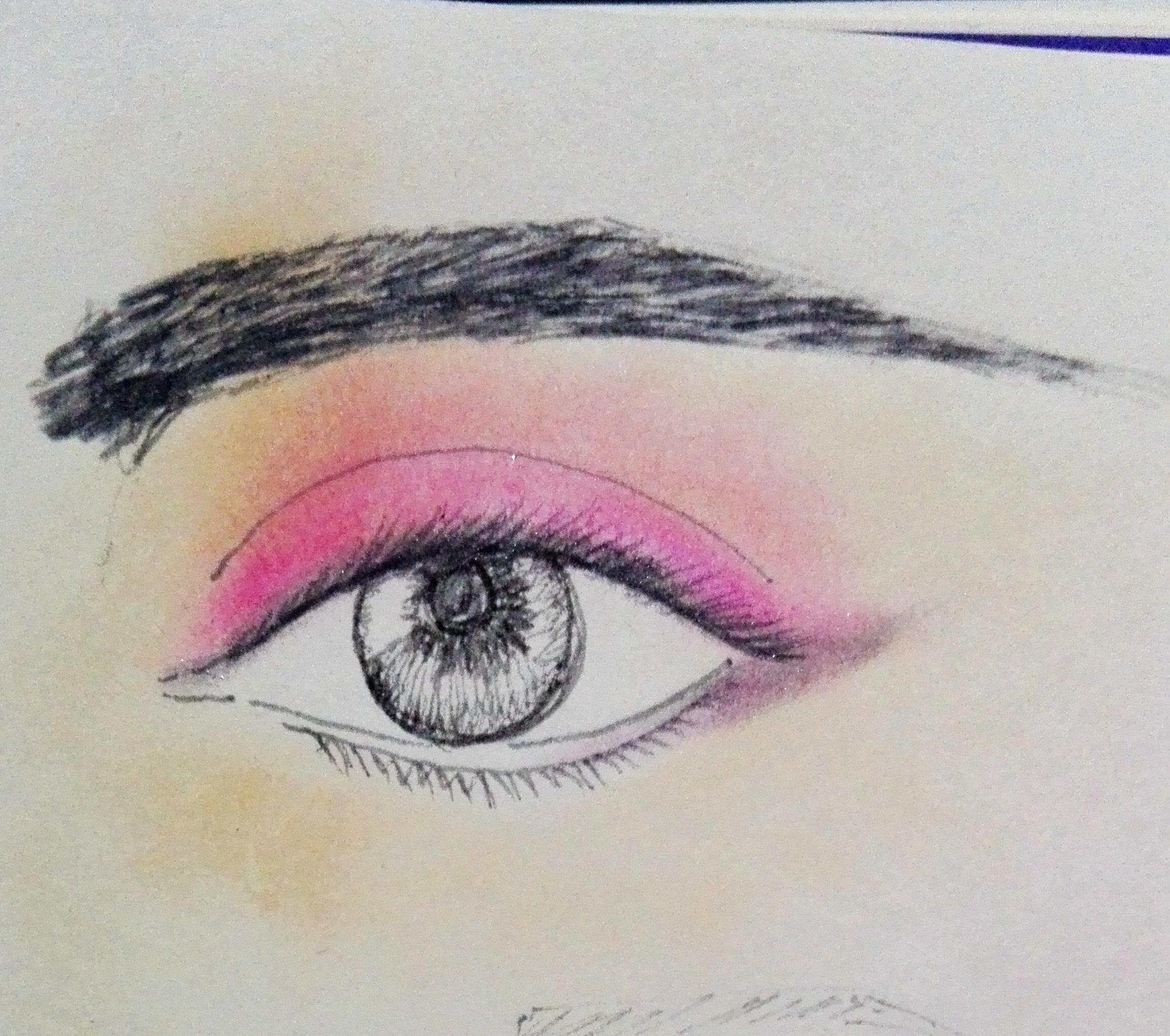 体验团 玛丽黛佳多米诺创意眼影组  > 玛丽黛佳多米诺创意眼影组的图片