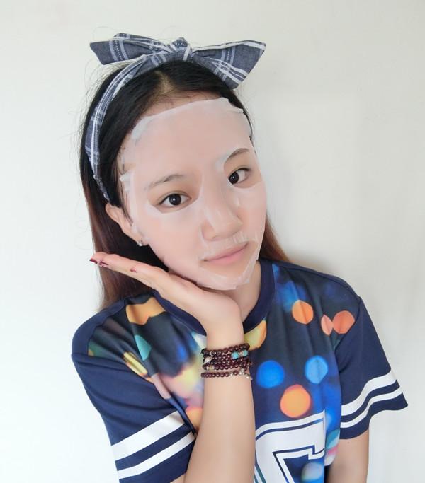 IMG_2078_副本.jpg