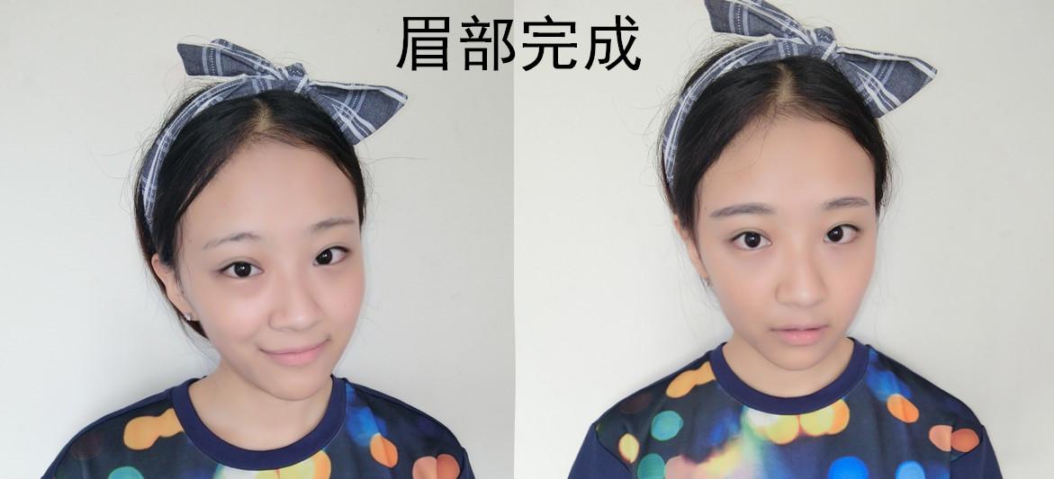 IMG_2106_副本h.jpg