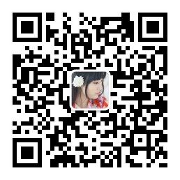 qrcode_for_gh_08a0f0529037_258.jpg