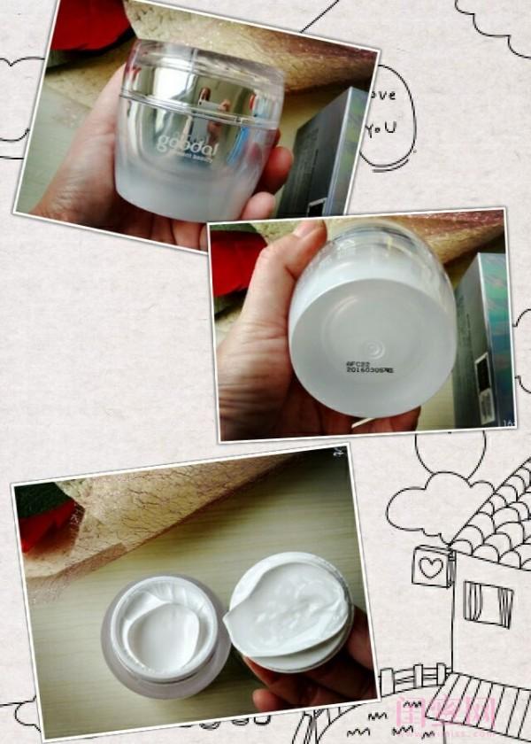 v7素颜霜瓶底图片