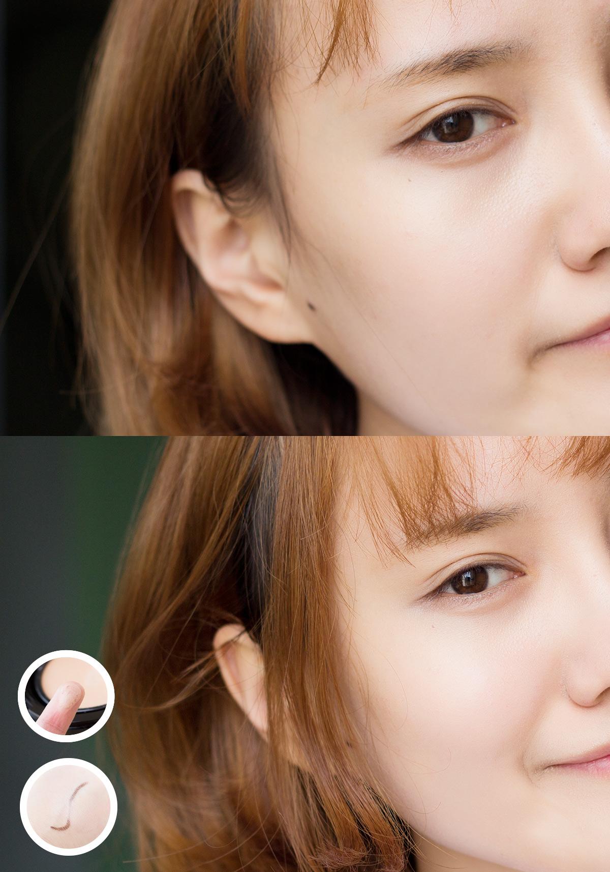 韩国明星闺蜜头像