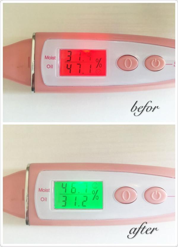 肌肤水分测试.jpg