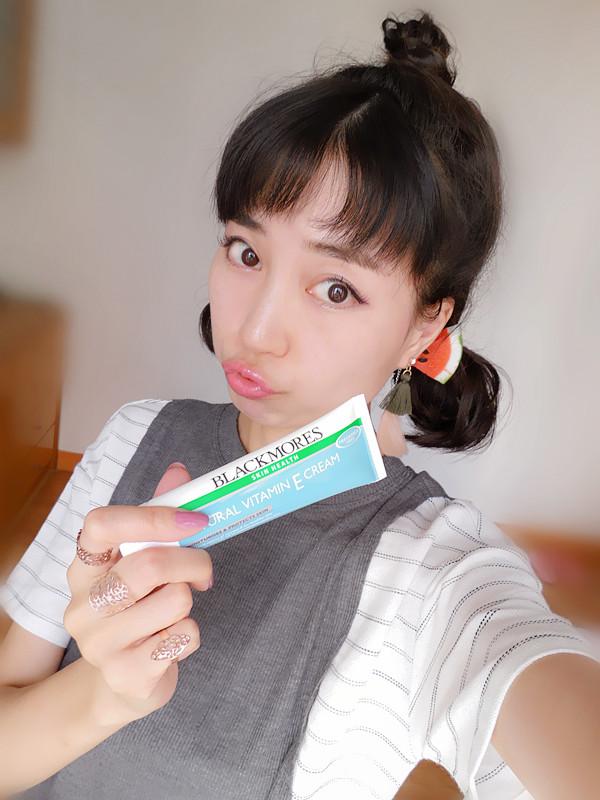 IMG_0011_副本.jpg