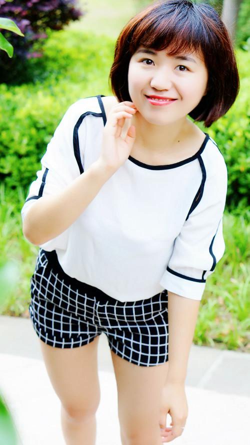 DSC09559_副本_副本.jpg