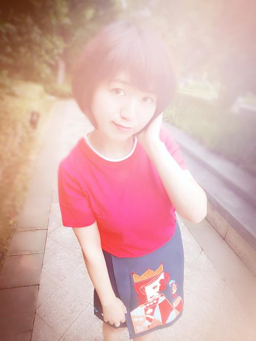 SelfieCity_20160606110520_save_副本_副本.jpg