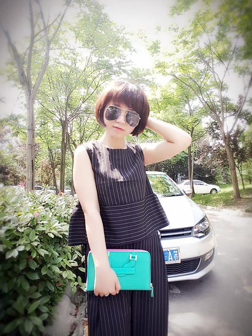SelfieCity_20160516134707_save_副本_副本.jpg