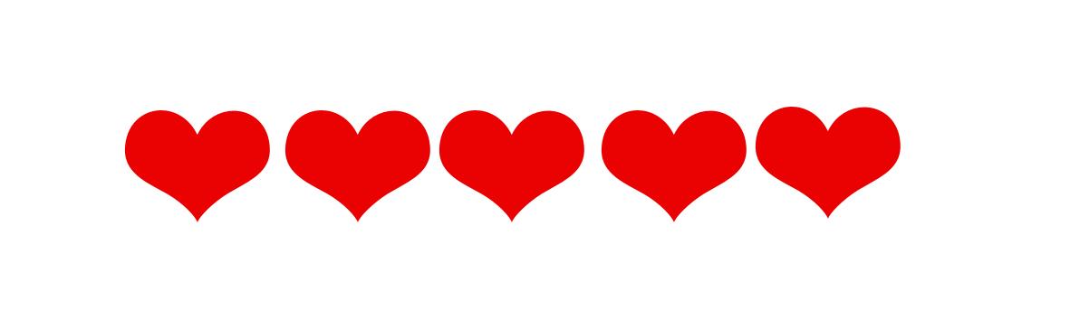 logo logo 标志 设计 矢量 矢量图 素材 图标 1181_354