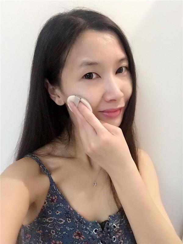 BB霜脸1.jpg