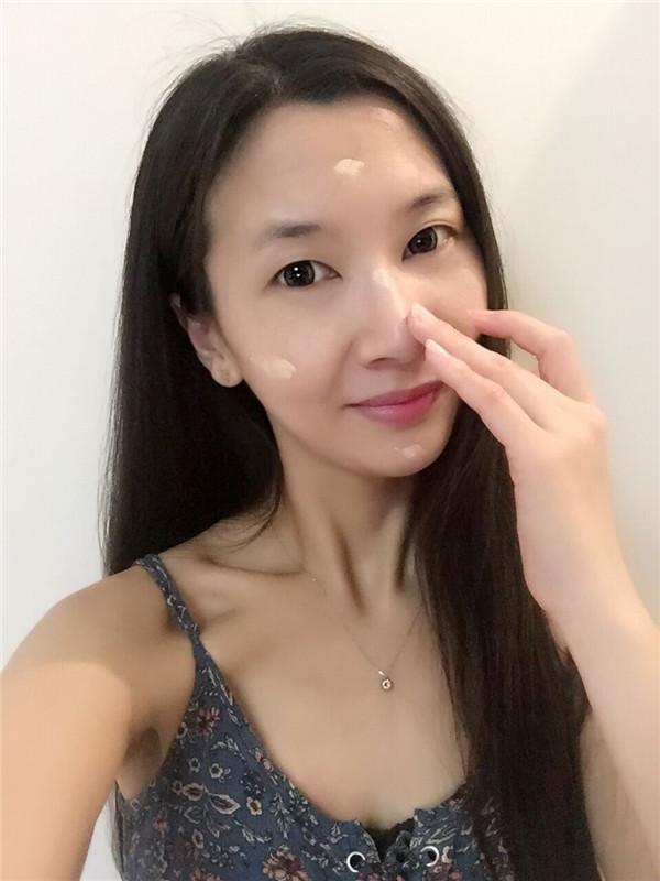妆前乳.jpg