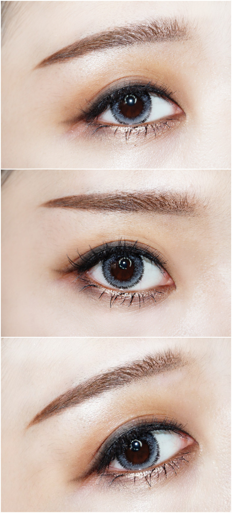 眼妆完成图2.jpg