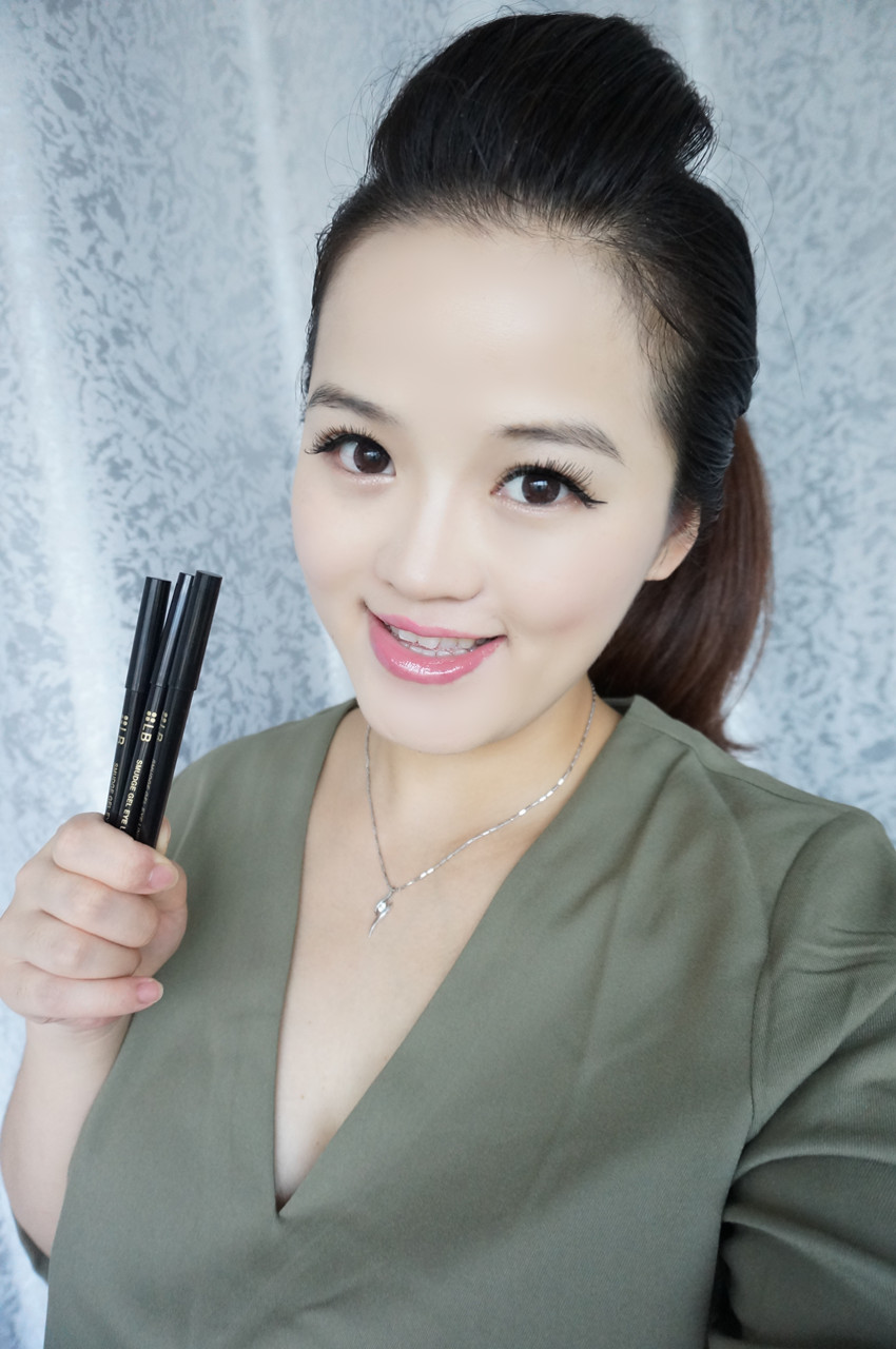 我のLB眼线笔鲜奶油超防水笔2.JPG