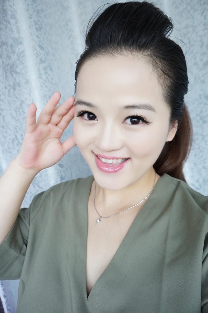 我のLB眼线笔鲜奶油超防水笔4.JPG