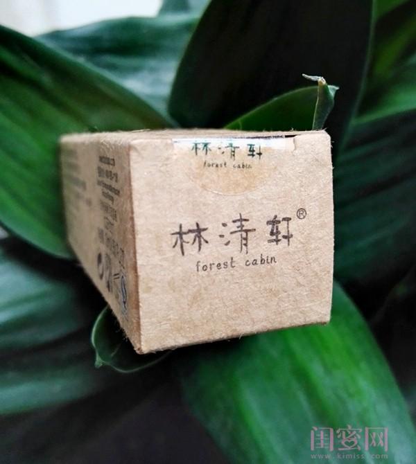 林清轩山茶花润肤油 (5).jpg
