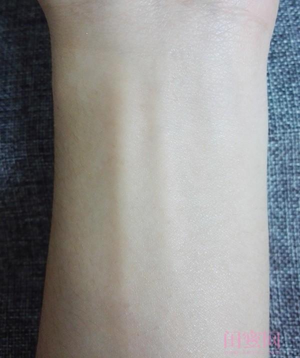 林清轩山茶花润肤油 (4).jpg