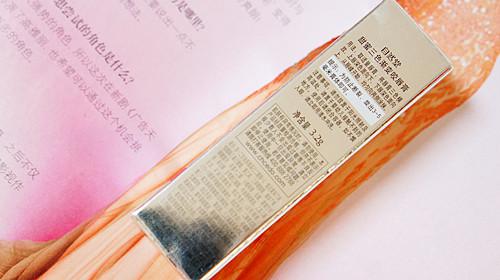 DSC00306_副本.jpg