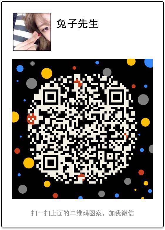 216626967854299340.jpg