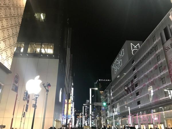 【GiGicherry】恐怕KOSE高丝是日本品牌中最实在的了